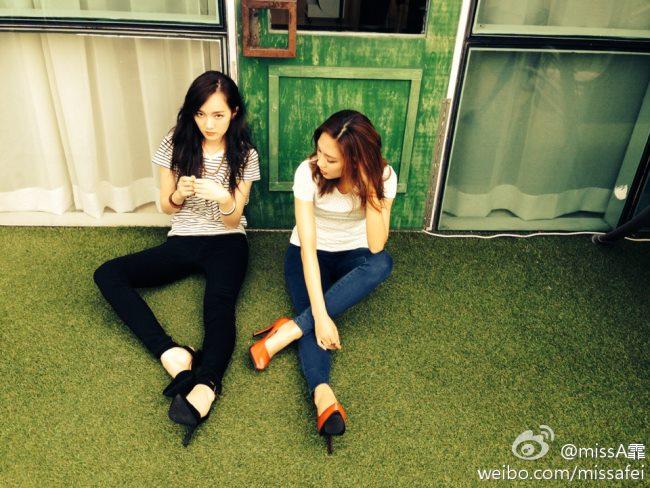 0825-weibo-com-missafei-4
