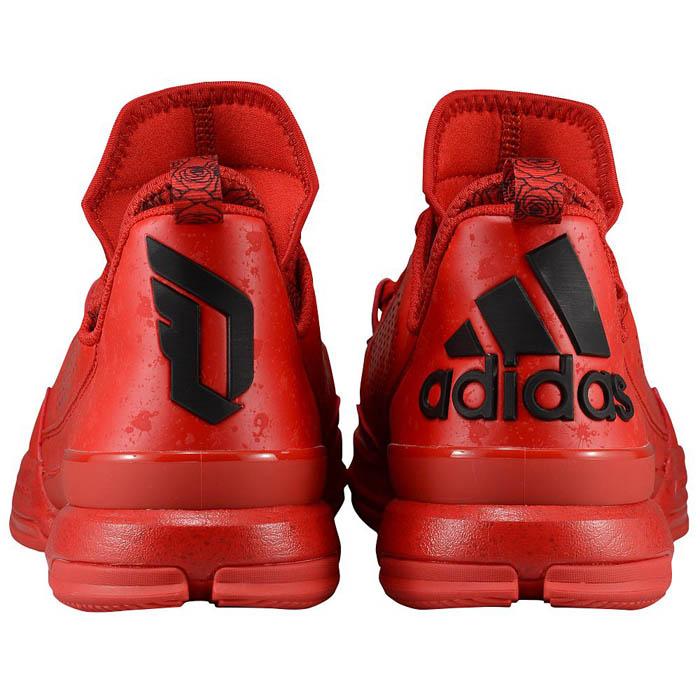 S85164_a2_adidas_sc7