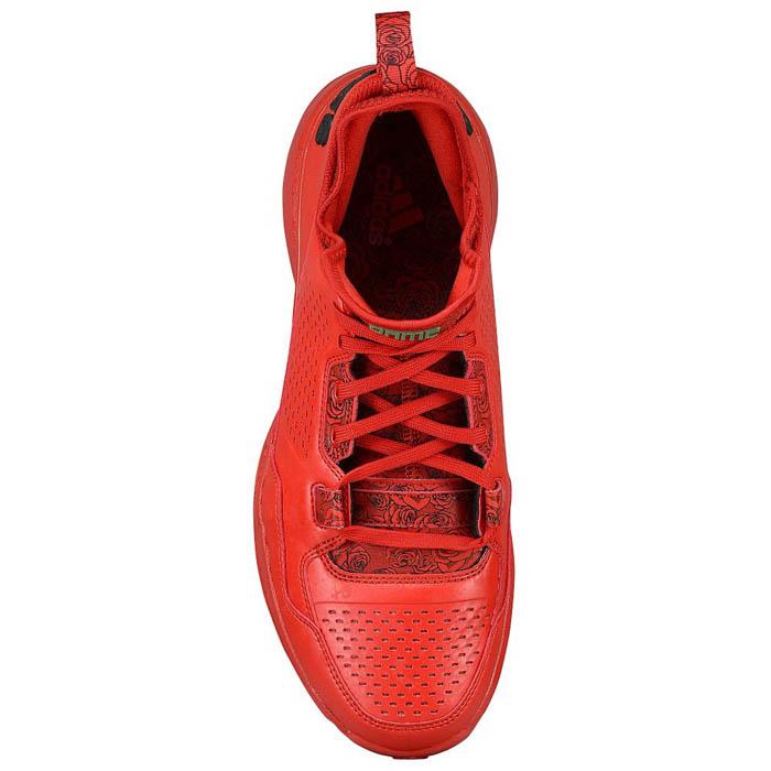 S85164_a3_adidas_sc7