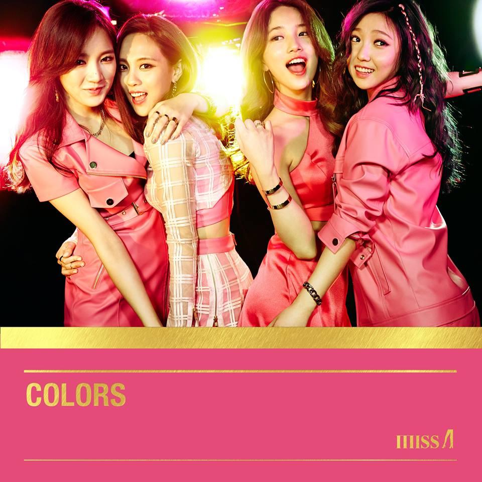 missA-colors-01