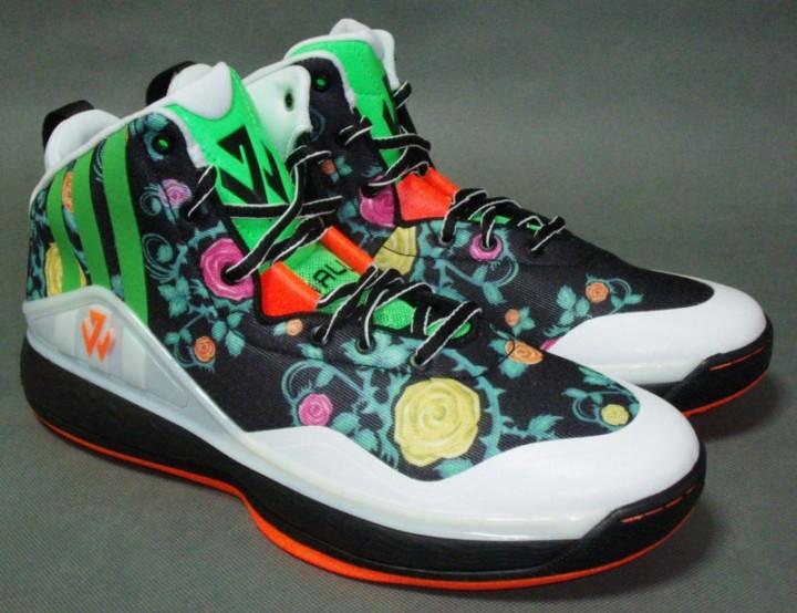 adidas-j-wall-1-floral-01