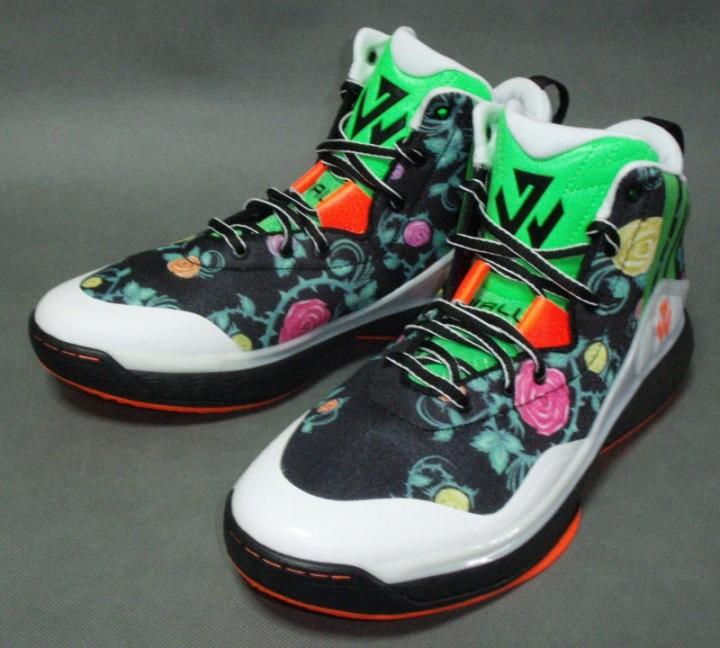 adidas-j-wall-1-floral-02