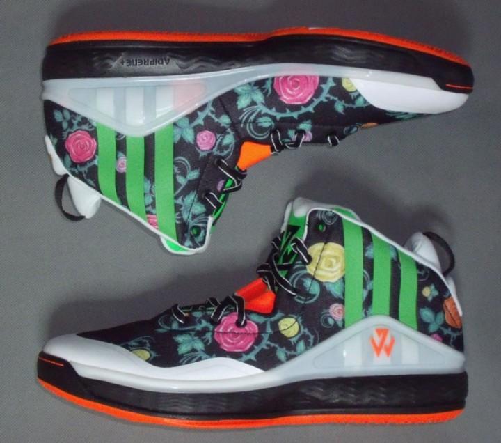 adidas-j-wall-1-floral-03
