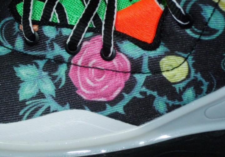 adidas-j-wall-1-floral-05