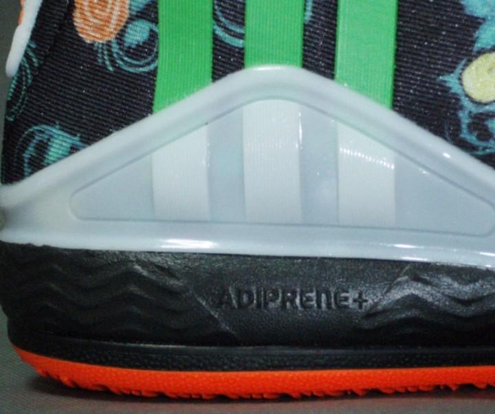 adidas-j-wall-1-floral-07