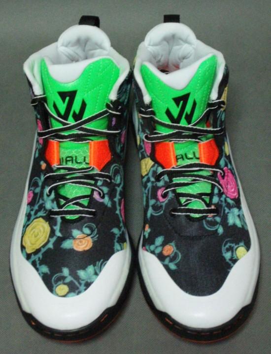 adidas-j-wall-1-floral-09