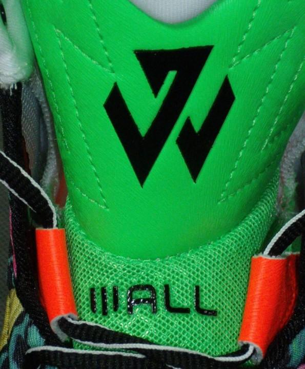 adidas-j-wall-1-floral-10