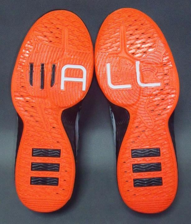 adidas-j-wall-1-floral-13