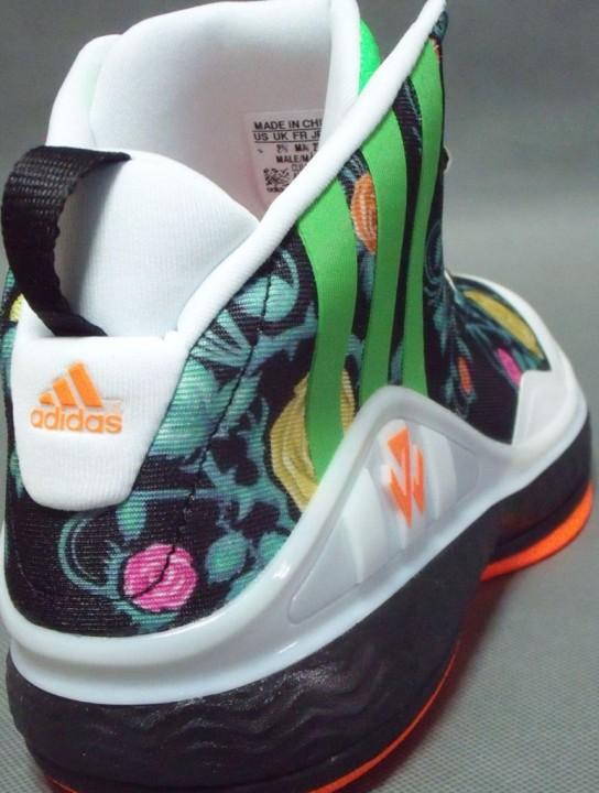 adidas-j-wall-1-floral-19