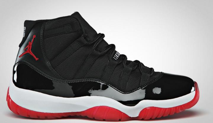 air-jordan-11-retro-black-red-2012 (1)