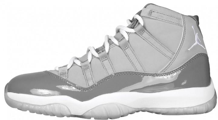 air-jordan-11-retro-cool-grey-2001-1