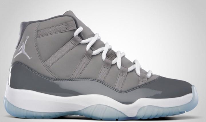 air-jordan-11-retro-cool-grey-2010