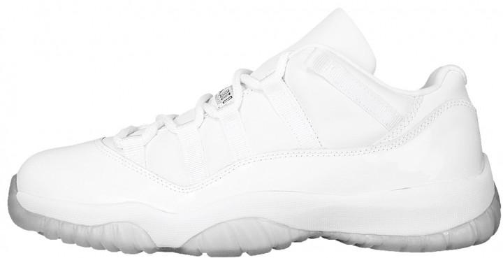 air-jordan-11-retro-low-white-1