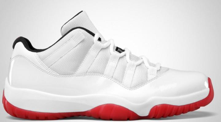 air-jordan-11-retro-low-white-2012