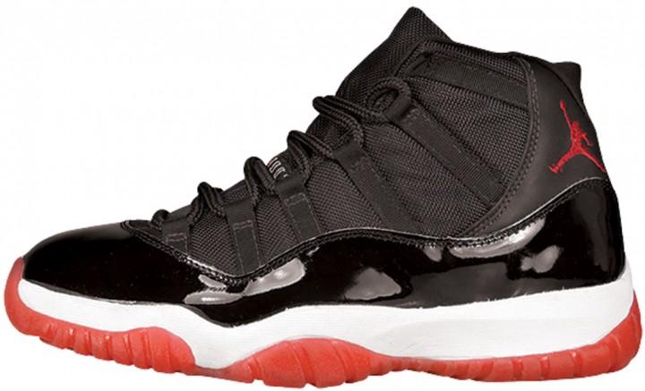 air-jordan-xi-black-red-1