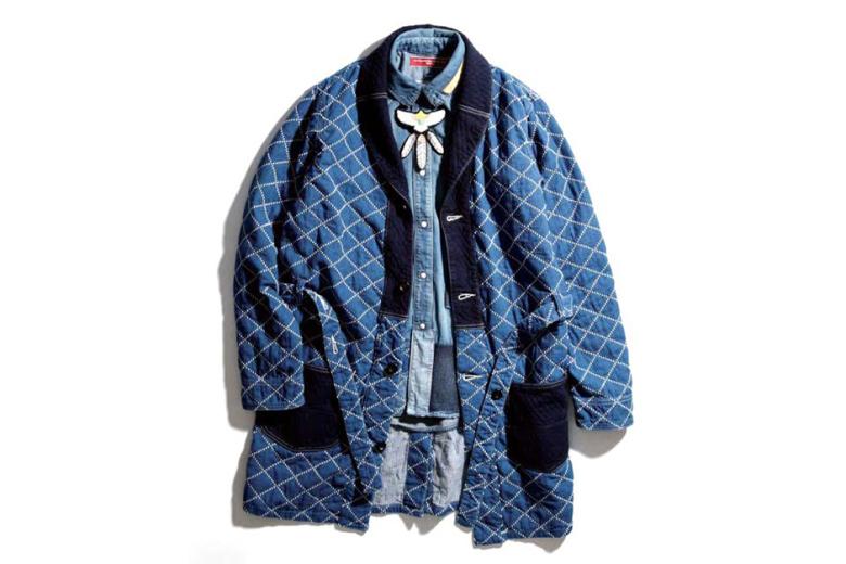 fundamental-agreement-luxury-2015-fallwinter-vintage-inspired-japanese-denim-collection-1