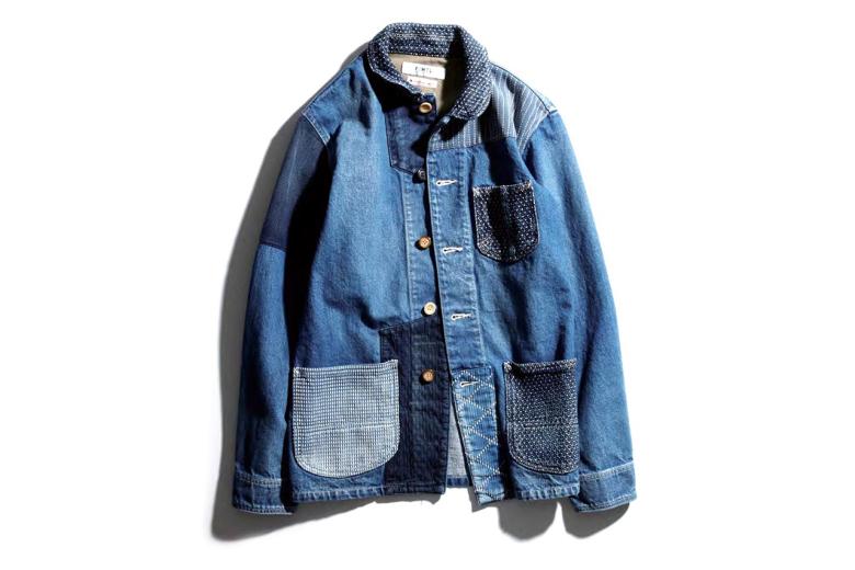 fundamental-agreement-luxury-2015-fallwinter-vintage-inspired-japanese-denim-collection-2