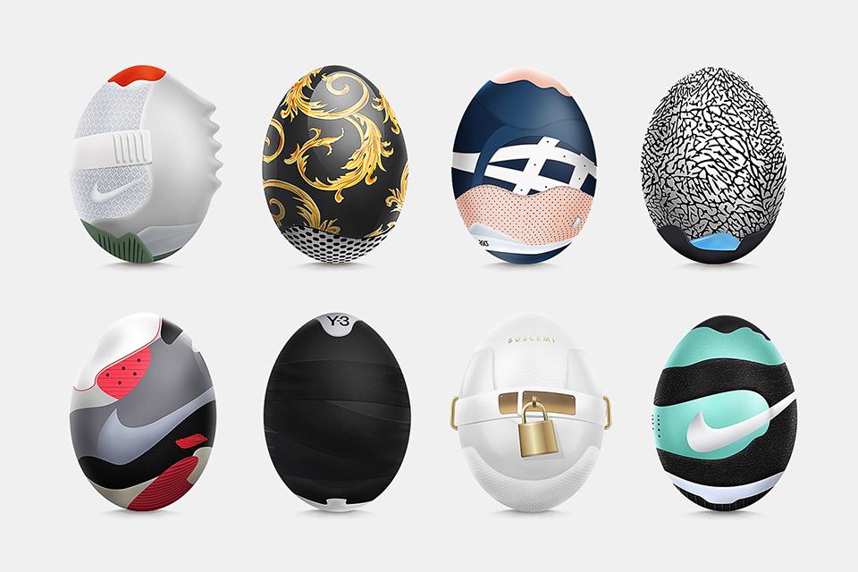 sneaker-easter-eggs-01