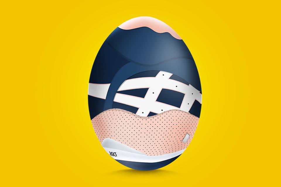 sneaker-easter-eggs-02
