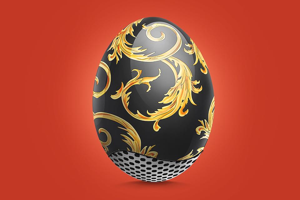 sneaker-easter-eggs-04