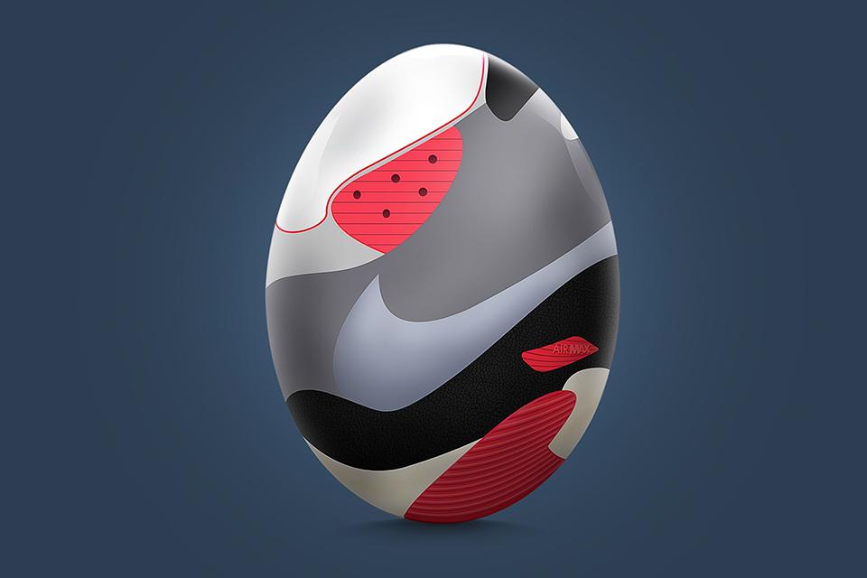 sneaker-easter-eggs-05