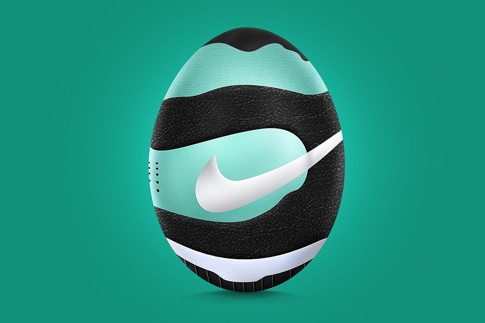 sneaker-easter-eggs-08