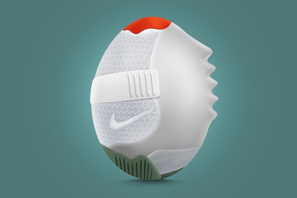 sneaker-easter-eggs-09