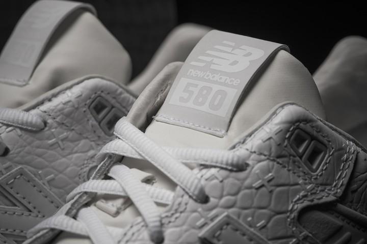 new-balance-mt580-white-leather-02