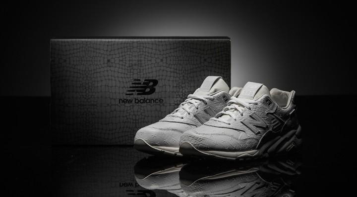 new-balance-mt580-white-leather