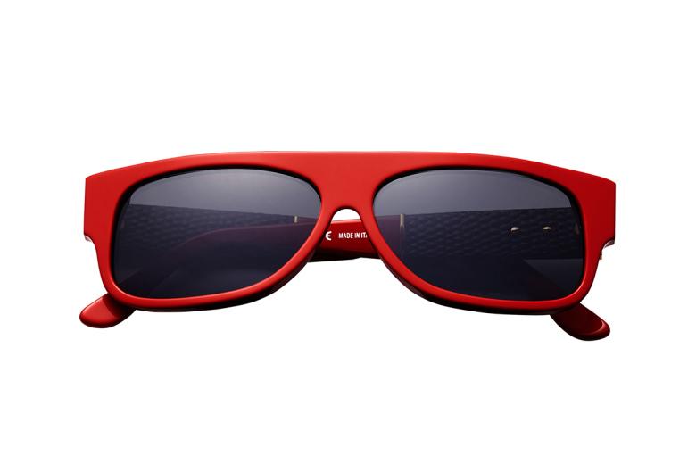 supreme-2015-spring-summer-sunglass-frames-3