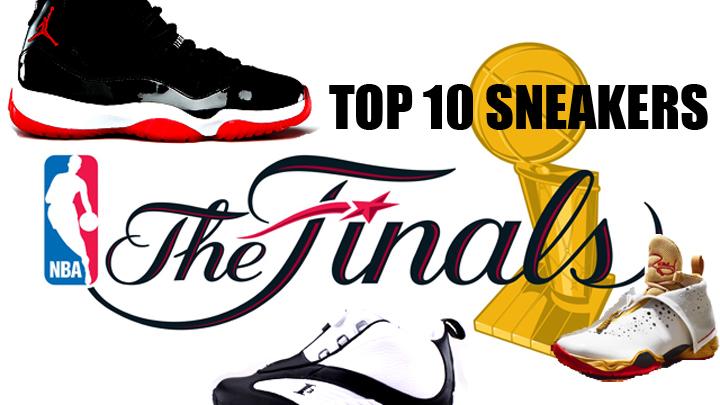 2013-NBA-Finals-Logo2
