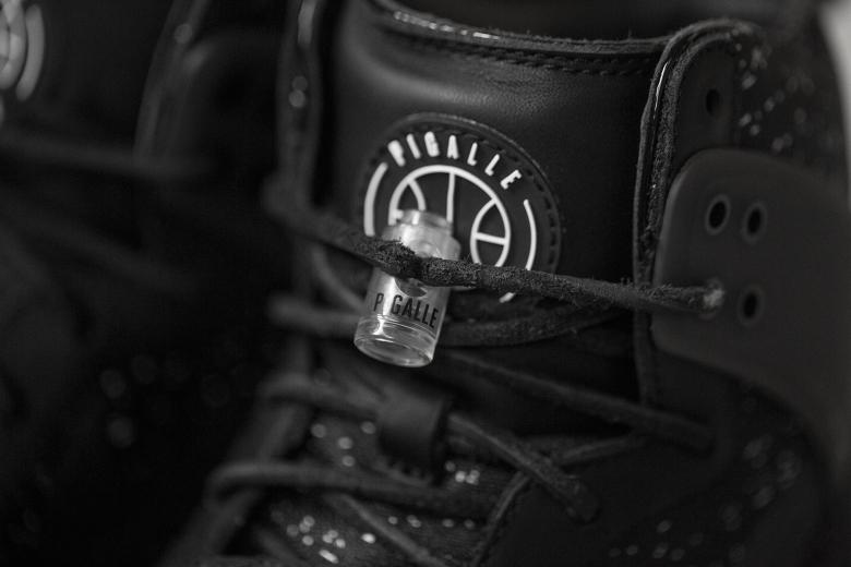 NikeLab-x-Pigalle-Dunk-Lux-5