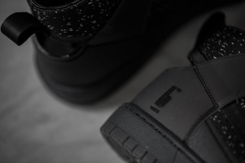 NikeLab-x-Pigalle-Dunk-Lux-6