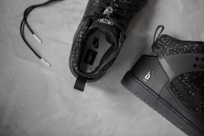 NikeLab-x-Pigalle-Dunk-Lux-8