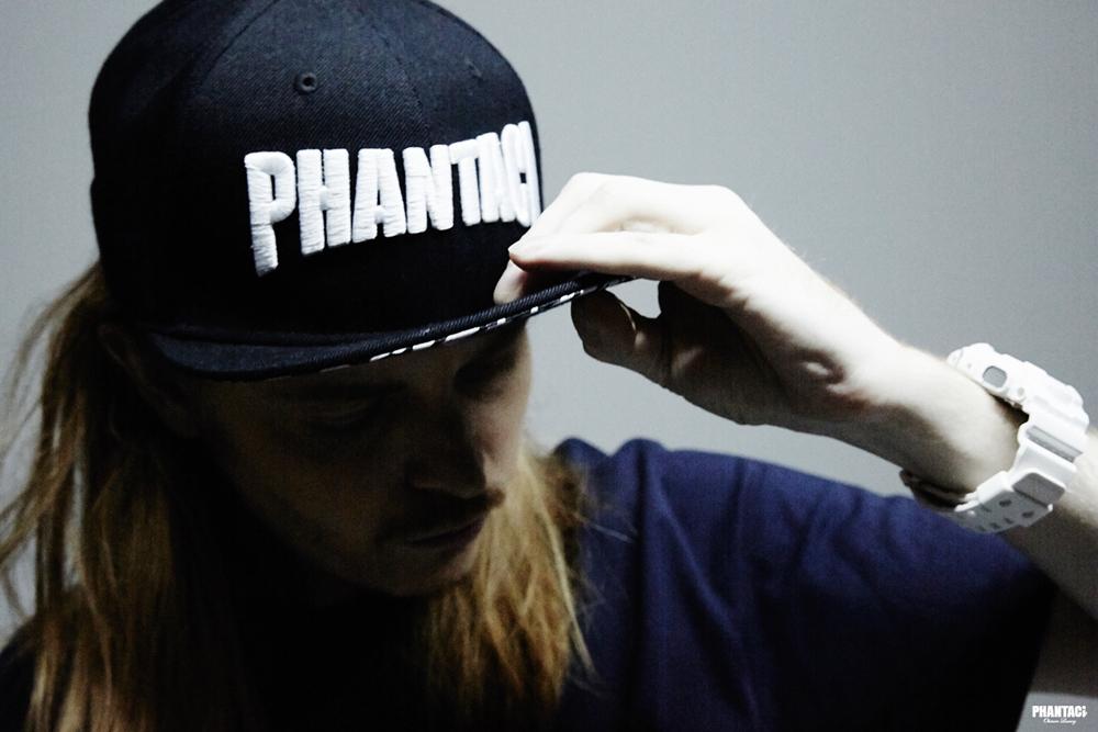 PHANTACi-2015ss-06
