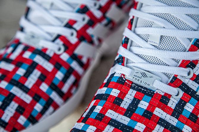 adidas-zx-flux-rainbow-woven-01