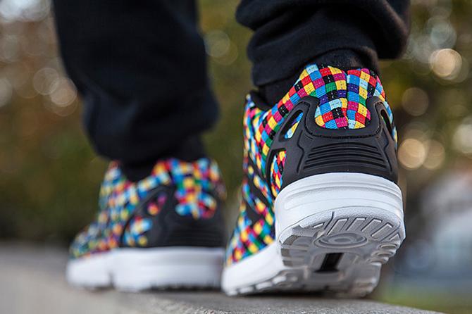 adidas-zx-flux-rainbow-woven-02