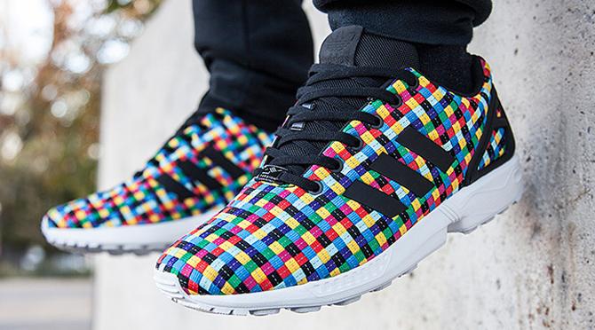 adidas-zx-flux-rainbow-woven-reflective
