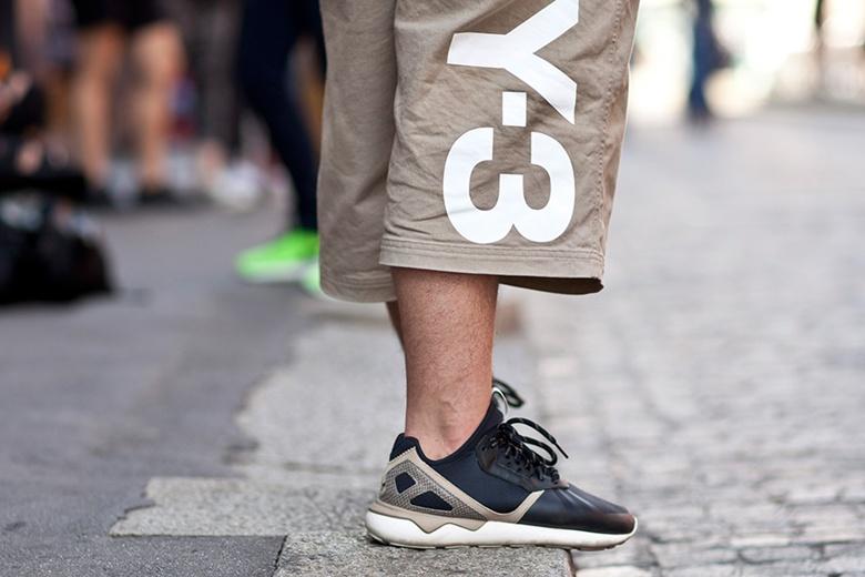 top-20-best-sneakers-milan-10