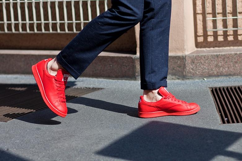top-20-best-sneakers-milan-13