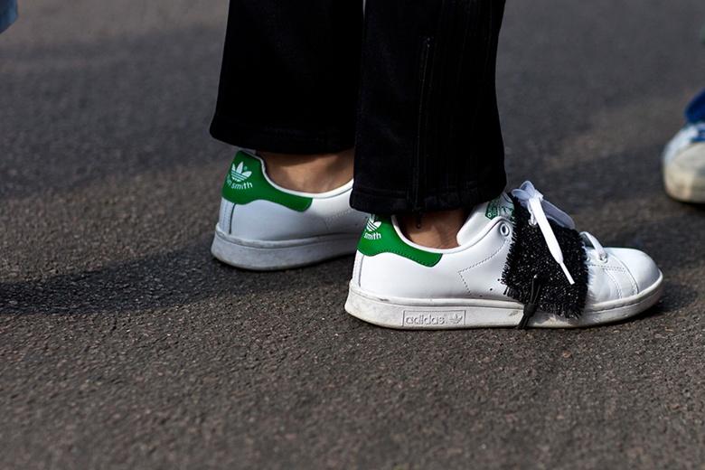 top-20-best-sneakers-milan-15