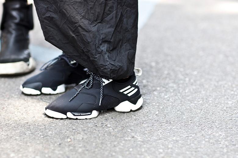 top-20-best-sneakers-milan-2