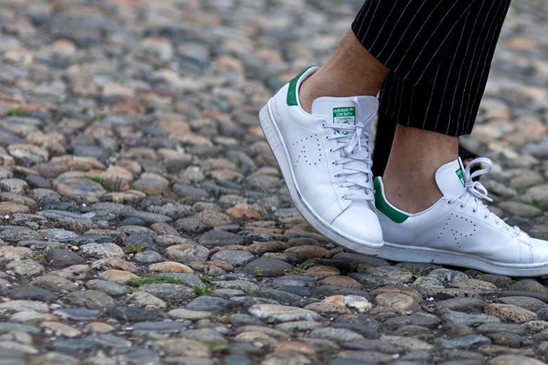 top-20-best-sneakers-milan-20