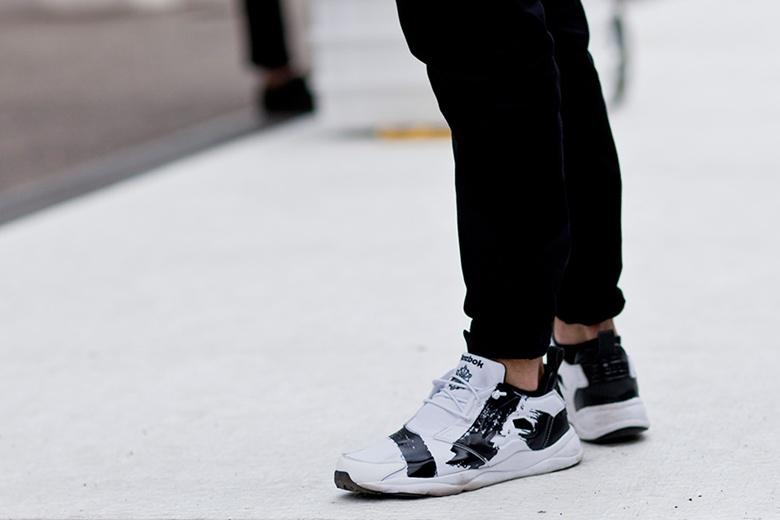 top-20-best-sneakers-milan-4