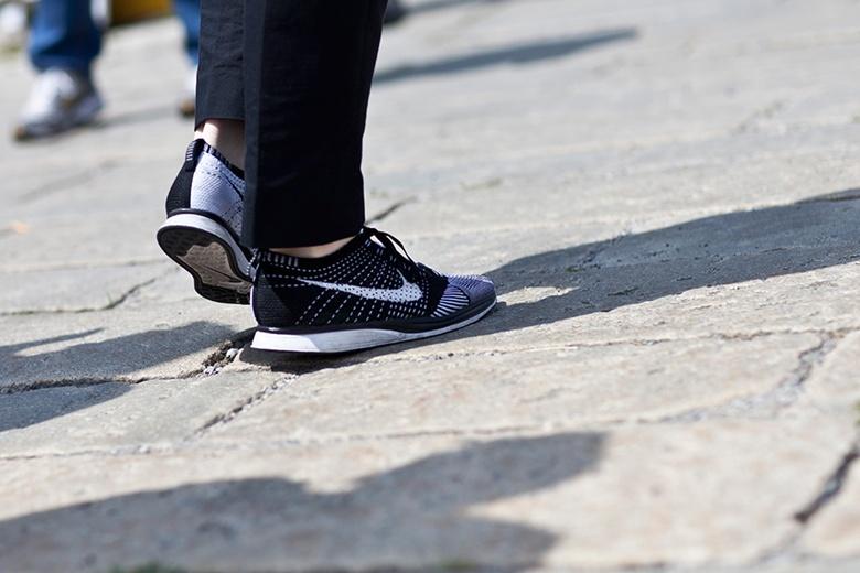 top-20-best-sneakers-milan-7