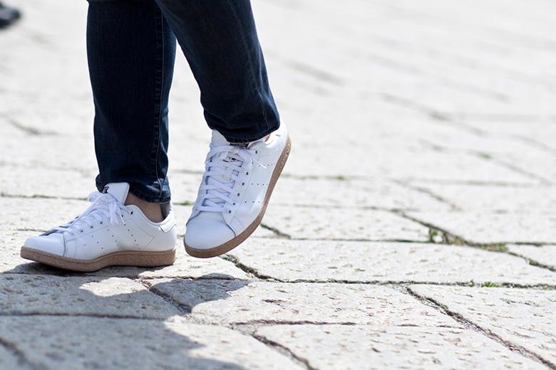 top-20-best-sneakers-milan-9