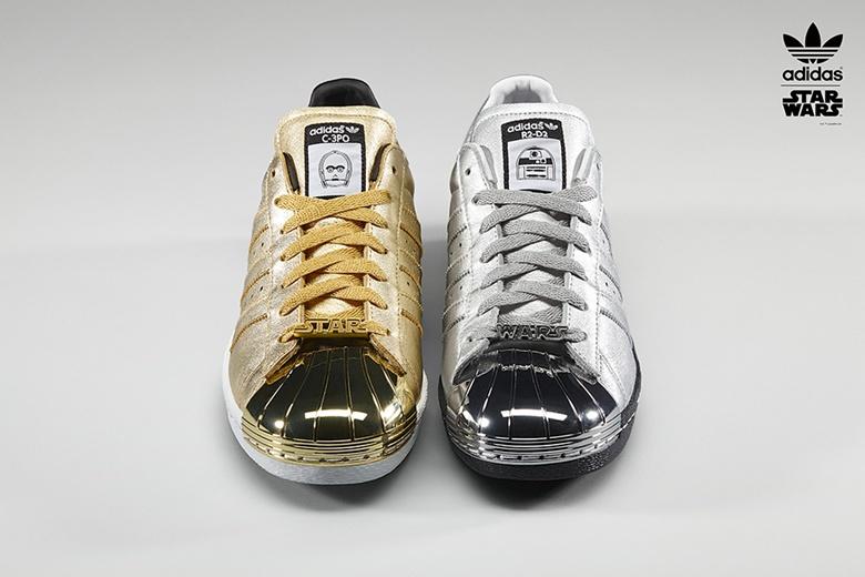 adidas-originals-superstar-80s-star-wars-06
