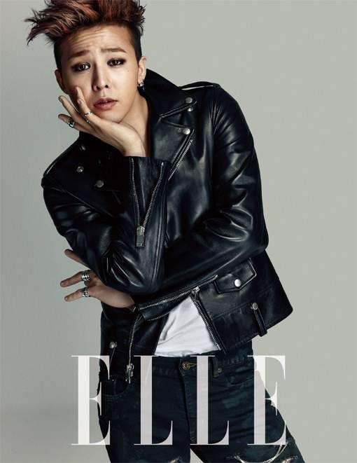 Big-Bang-G-Dragon_1390524258_af_org
