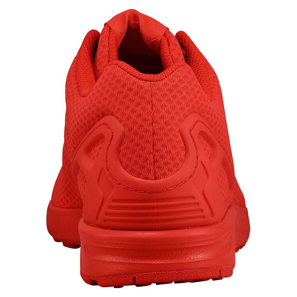 S78344_a2_adidas_sc7