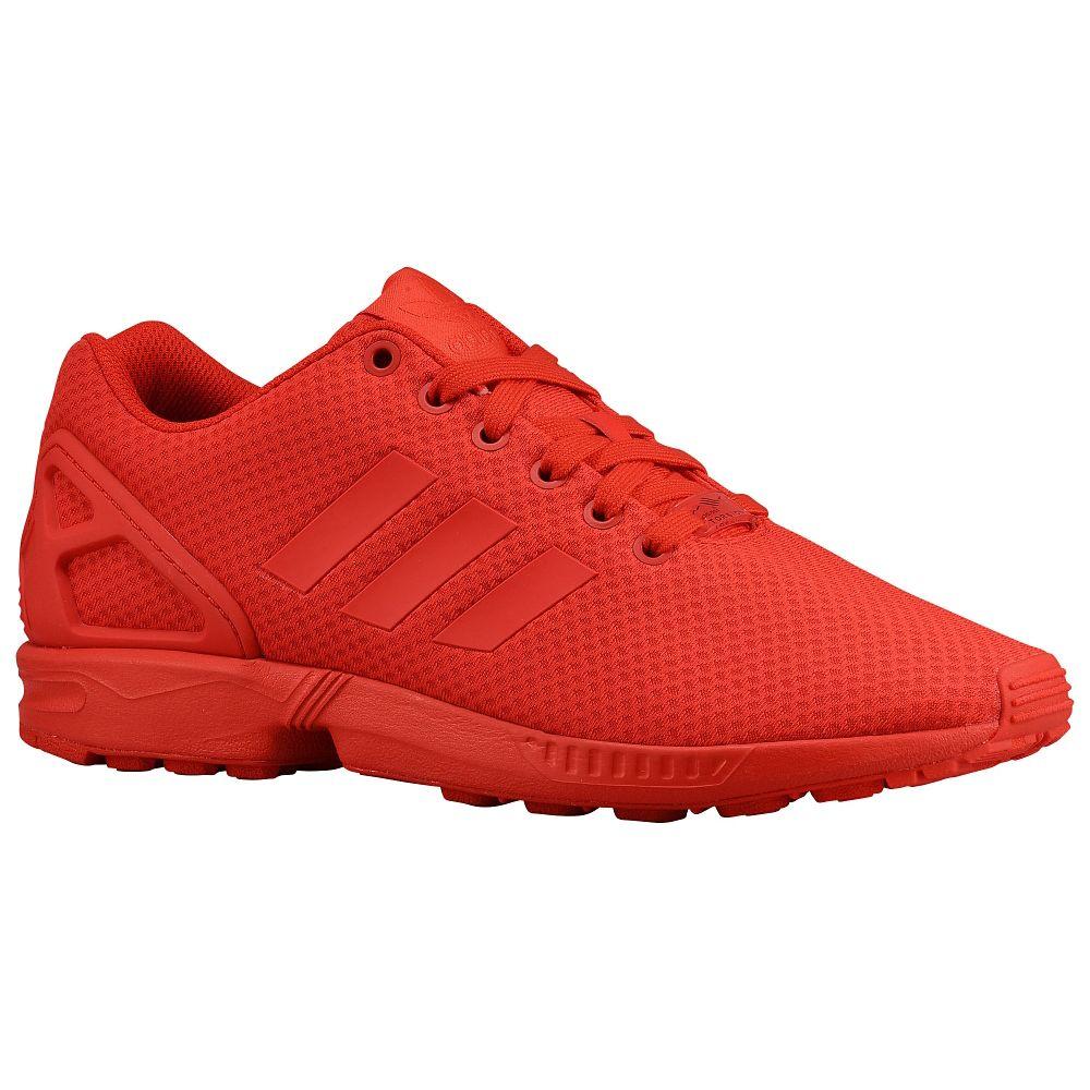 S78344_fr_adidas_sc7